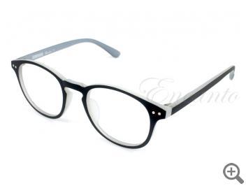 Компьютерные очки BL B64010-C2 103119 фото