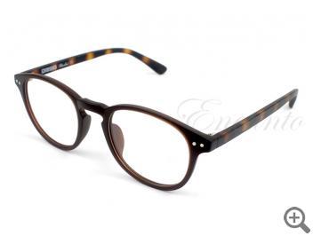 Компьютерные очки BL B64010-C3 103022 фото