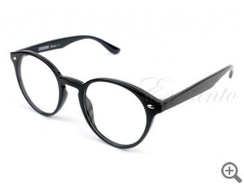 Компьютерные очки BL B64012-C1 103019 фото