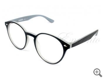 Компьютерные очки BL B64012-C3 103121 фото