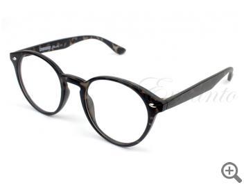 Компьютерные очки BL B64012-C4 103020 фото