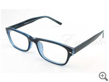 Компьютерные очки BO 8105B-C1 с футляром 102181 фото
