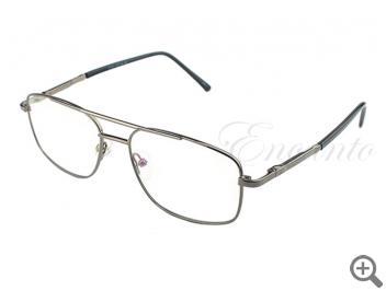 Компьютерные очки BR B1001-C2 102774 фото