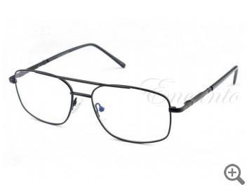 Компьютерные очки BR B1001-C4 с футляром 102195 фото