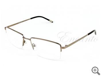 Компьютерные очки Blue Blocker BA BH-1782-C3 103363 фото