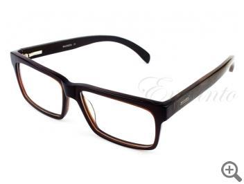 Компьютерные очки Blue Blocker BA BN5503-C2 103133 фото