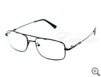 Компьютерные очки Blue Blocker BC B6621-C4 104001 фото