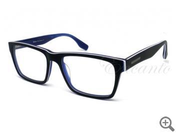 Компьютерные очки Blue Blocker BE JLAB110108-C3 103113 фото