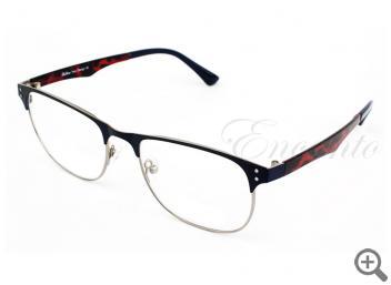 Компьютерные очки Blue Blocker BE JLMB110178-C3 103280 фото