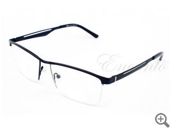 Компьютерные очки Blue Blocker BE JLMB110179-C3 103283 фото