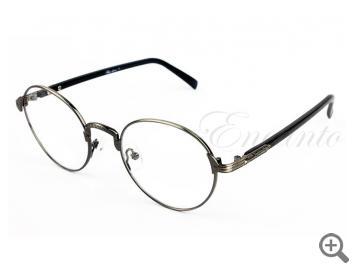 Компьютерные очки Blue Blocker BL B63028-C23 103370 фото