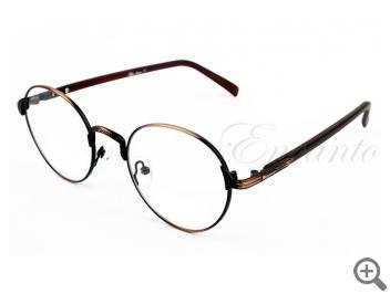Компьютерные очки Blue Blocker BL B63028-C3 103368 фото