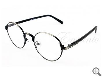 Компьютерные очки Blue Blocker BL B63028-C8 103369 фото