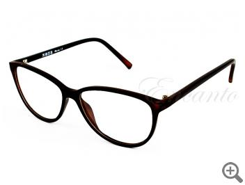 Компьютерные очки Blue Blocker BL B64030-C2 104007 фото