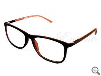 Компьютерные очки Blue Blocker BL B64049-C2 103413 фото