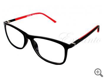 Компьютерные очки Blue Blocker BL B64049-C4 103414 фото