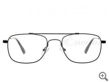 Компьютерные очки Blue Blocker C9158-C4 вид прямо фото