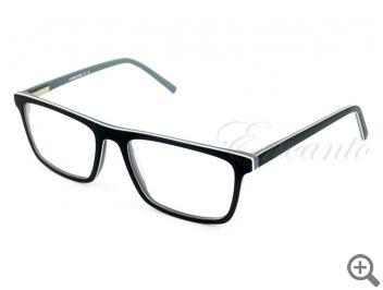 Компьютерные очки Blue Blocker CR 83601-C1 103138 фото