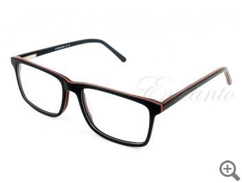 Компьютерные очки Blue Blocker CR 83602-C1 103257 фото
