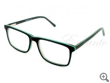Компьютерные очки Blue Blocker CR 83602-C3 103139 фото