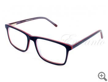 Компьютерные очки Blue Blocker CR 83602-C4 103332 фото