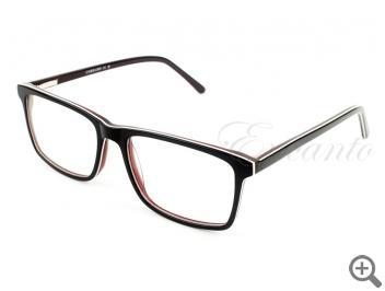 Компьютерные очки Blue Blocker CR 83602-C5 103140 фото