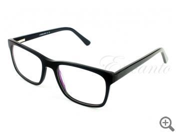 Компьютерные очки Blue Blocker CR 83603-C1 103141 фото
