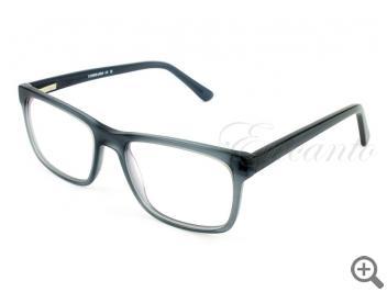 Компьютерные очки Blue Blocker CR 83603-C2 103258 фото