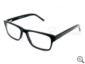 Компьютерные очки Blue Blocker CR 83604-C4 103142 фото