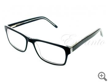 Компьютерные очки Blue Blocker CR 83608-C2 103415 фото