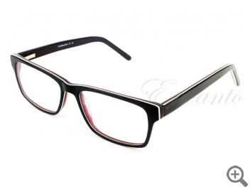 Компьютерные очки Blue Blocker CR 83608-C3 103144 фото