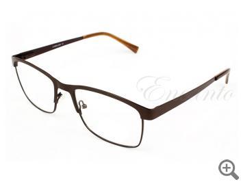 Компьютерные очки Blue Blocker CR C16626-C2 103333 фото