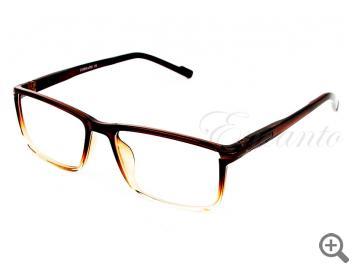 Компьютерные очки Blue Blocker CR C2029-C7 104031 фото