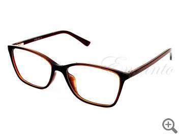 Компьютерные очки Blue Blocker CR C6637-C3 104034 фото