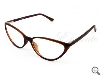 Компьютерные очки Blue Blocker CR C6638-C6 103136 фото