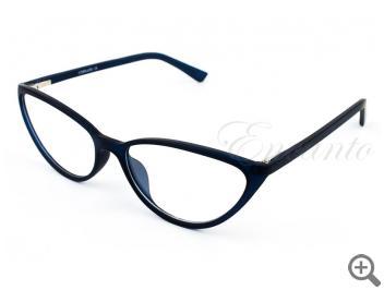 Компьютерные очки Blue Blocker CR C6638-C7 103137 фото
