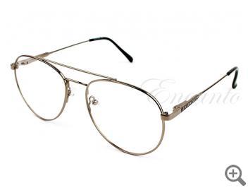 Компьютерные очки Blue Blocker DA D32601-C3 103394 фото
