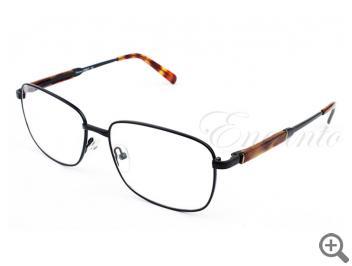 Компьютерные очки Blue Blocker FE F13037-C3 103225 фото