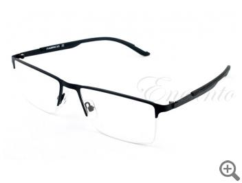 Компьютерные очки Blue Blocker FO FF-115-C4 103224 фото