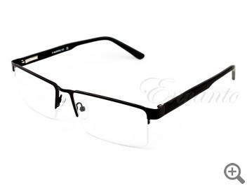 Компьютерные очки Blue Blocker FO FF-147-C1 103336 фото