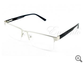 Компьютерные очки Blue Blocker FO FF-147-C2 103337 фото