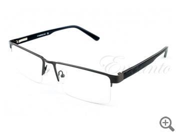 Компьютерные очки Blue Blocker FO FF-147-C3 103278 фото