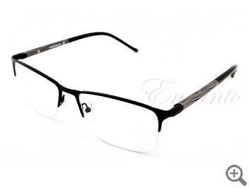 Компьютерные очки Blue Blocker FO FF-162-C1 103277 фото