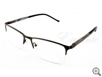 Компьютерные очки Blue Blocker FO FF-162-C2 103338 фото