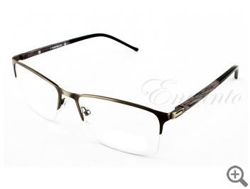 Компьютерные очки Blue Blocker FO FF-162-C3 103339 фото