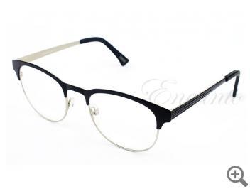 Компьютерные очки Blue Blocker FO ST-2071-C8 103108 фото