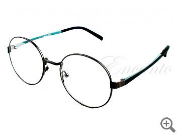 Компьютерные очки Blue Blocker GL G1345-C3 103406 фото