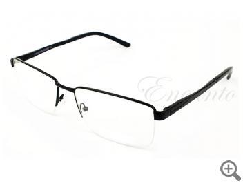 Компьютерные очки Blue Blocker PA P76183-C10 103275 фото