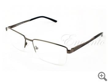 Компьютерные очки Blue Blocker PA P76183-C21 103340 фото