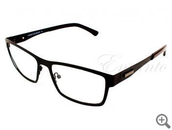 Компьютерные очки Blue Blocker PA P76186-C14 103409 фото